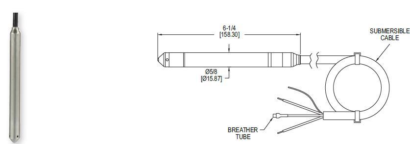 电路 电路图 电子 原理图 837_294